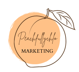 Peachfullychlo Marketing